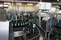 Rimuss- und Weinkellerei Rahm in Hallau, 2015 (01).jpg