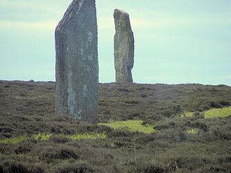 Ring of Brodgar 14.jpg