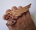 Ring with wing.JPG