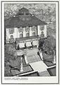 Rings josef landhaus marburg 264.png
