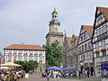 Rinteln Marktplatz.jpg
