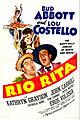 Rio Rita poster.jpg