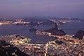 Rio night.jpg