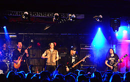 Riot V – Headbangers Open Air 2014 03.jpg