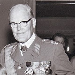Richard Åkerman