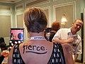 Rita Arens (She's fierce!) (4876484741).jpg