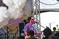 Ritmos musicais diversos agitam festa de 59º de Brasília (33786515258).jpg