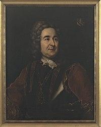 Ritratto del conte Annibale Maffei.jpg