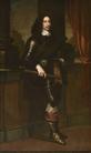 Ritratto di Francesco I d'Este.png