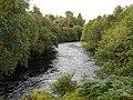 River Farrar - geograph.org.uk - 57886.jpg