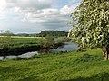 River Forth - geograph.org.uk - 184916.jpg