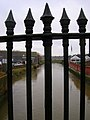 River Ouse from Cliffe Bridge - geograph.org.uk - 329361.jpg