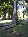River View Cemetery, Portland, Oregon - Sept. 2017 - 067.jpg