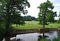 River Yare, Earlham Park - geograph.org.uk - 1397889.jpg