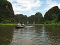 River and Karst (7357458636).jpg