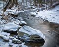 River and Snow.jpg