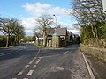 Road junction - geograph.org.uk - 1709331.jpg