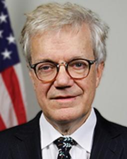 Robert L. Cook American computer scientist