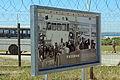 Robben Island Prison 7.jpg
