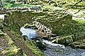 Robbers bridge, Oareford, Exmoor - panoramio.jpg