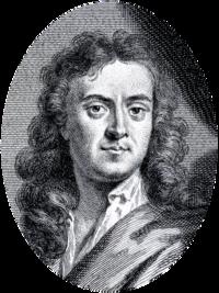 Robbert Duval (1649-1732), 1750, by Pieter Tanjé, after Aart Schouman.png