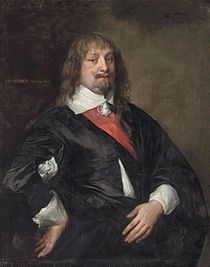 Robert Howard by Anthony van Dyck.jpg