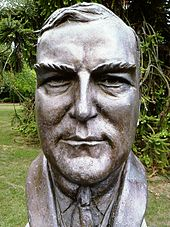 Robert Menzies and whitlams most significant contributions to the way Australia was and how it is today?
