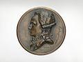 Robespierre (1758–1794) MET DP-1745-029.jpg