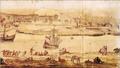Rochefort Gerard Edelinck 1724 a.png