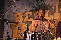 Rock in caputh-Berlin Boom Orchestra14.jpg