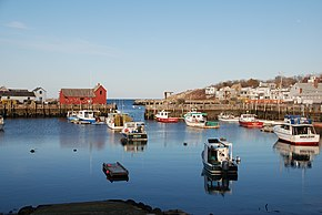 Rockport MA Harbor and Motif DSC 0123 AD.JPG