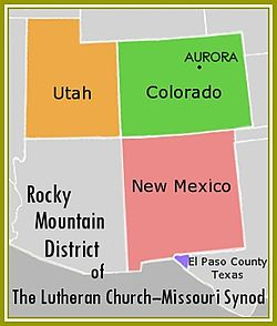 Rocky Mountain District LCMS.jpg