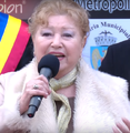 Rodica Popescu-Bitănescu.png