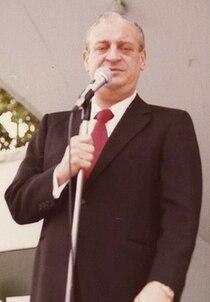RodneyDangerfield1978.jpg