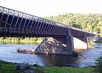 Roebling Bridge south side from west medium.jpg