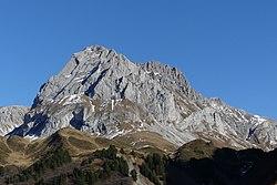 Roggalspitze von Westen.jpg