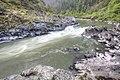 Rogue River (17419397548).jpg