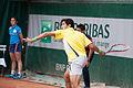 Roland Garros 20140522 - 22 May (45).jpg