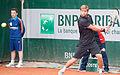 Roland Garros 20140522 - Ryan Harrison (3).jpg