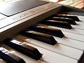 Roland Keyboard.jpg