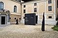 Roma-museoBilotti02.jpg