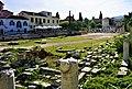 Roman Agora, Athens - Joy of Museum.jpg