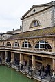 Roman Baths in Bath.jpg