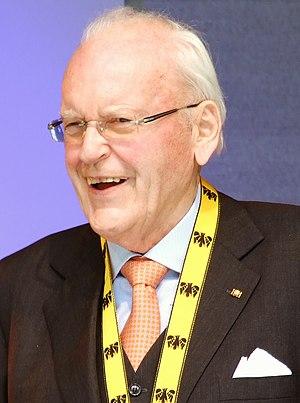 Roman Herzog 2012.JPG