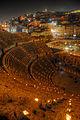 Roman Theatre, Amman, Jordan.jpg
