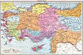 Roman provinces of Asia Minor.jpg