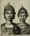 Romanorvm imperatorvm effigies - elogijs ex diuersis scriptoribus per Thomam Treteru S. Mariae Transtyberim canonicum collectis (1583) (14788167823).jpg