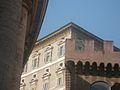 Rome - Vaticano 2013 021.jpg