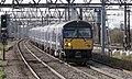 Romford railway station MMB 20 360102 360112.jpg