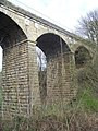 Romticle, Rumtickle or Romptickle Viaduct - geograph.org.uk - 1419544.jpg